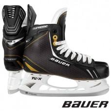 Bauer SUPREME One.6 (Senior)