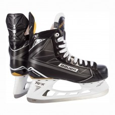 Bauer SUPREME S170 skate (Senior)