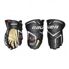 Bauer VAPOR 1X PRO Gloves