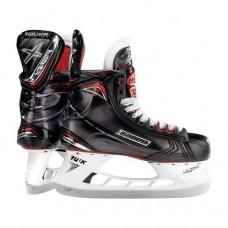 Bauer VAPOR 1X Second Generation (Junior) Hockey Skate