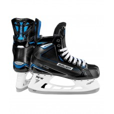 Bauer NEXUS N2900 (Junior)