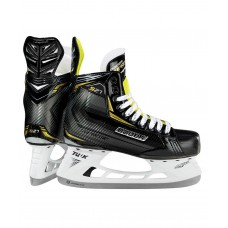 Bauer SUPREME S27 (Senior) Hockey Skate