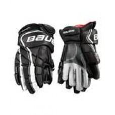 Bauer VAPOR 1X Lite Gloves (Senior)
