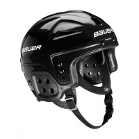 Bauer Helmet - Lil' Sport