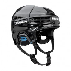 Bauer Prodigy Helmet