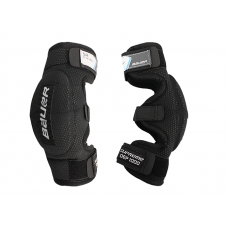 Bauer Supreme 1000 Elbow Pads