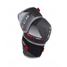 CCM Elbow Guards  JetSpeed FT390 (Junior)