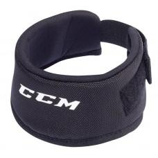 CCM Neck Guard 600 Cut Resistant