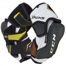 CCM Elbow Pads Super Tacks (Senior)