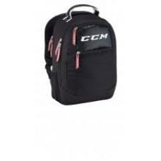 CCM Bag Team Backpack