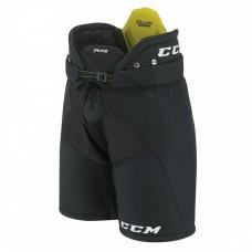 CCM Hockey Pant - Tacks 3092 (Junior)