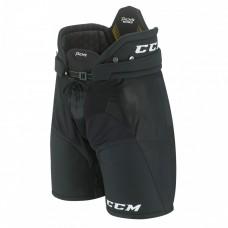 CCM Hockey Pant - Tacks 5092 (Junior)