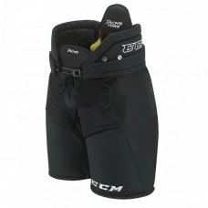 CCM Hockey Pant - Tacks 7092 (Junior)