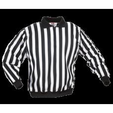 CCM Referee Jersey Pro 150S