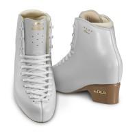 Edea Chorus Boot (Youth)