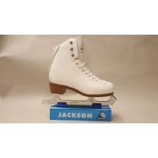 Jackson DJ2470 Competitor set (Senior)