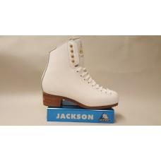 Jackson DJ2400 Competitor boot (Senior)