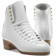Jackson DJ2700 Elite boot (Senior)