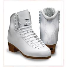 Jackson DJ3300 Elite Plus Boot (Senior)