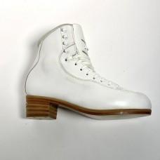Jackson DJ3700 Elite Supreme Boot (Senior)