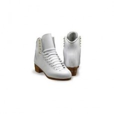 Jackson DJ2900 Elite Boot (Senior)
