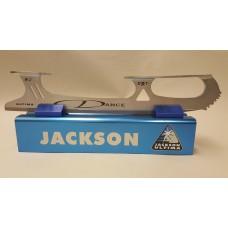 Jackson Ultima UB115 Dance blades