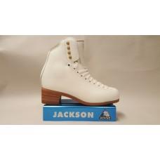 Jackson DJ4200 Elite boot (Senior)