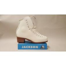 Jackson DJ4500 Elite Premium boot (Senior)