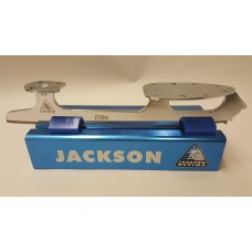 Jackson Ultima UB105 Elite blades