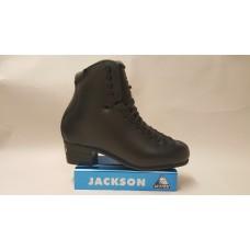 Jackson DJ3802 Elite Supreme Blk (Senior)