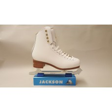 Jackson DJ2130 Elle set (Senior)
