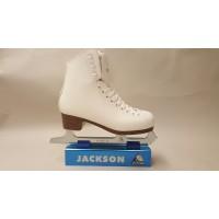 Jackson JS1294 Excel (Tot)
