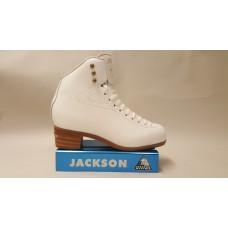 Jackson DJ2510 Finesse boot (Senior)