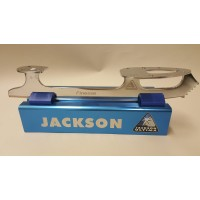 Jackson Ultima UB55 Finesse blades