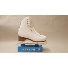 Jackson DJ2190 Freestyle set (Senior)