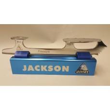 Jackson Ultima UB120 Freestyle blades