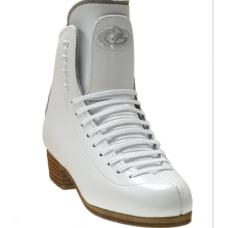 Gam G0095 Ultra Boot