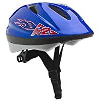 K2 Helmet Merlin for Kid's