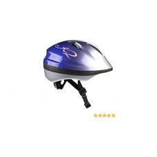 K2 Helmet Missy Jr Kid's XS