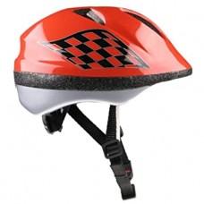 K2 Helmet Moto Jr Kid's XS