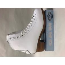Gam G0750 Performance Boot