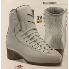 Jackson DJ3500 Elite Supreme Boot (Senior)