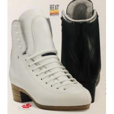 Jackson DJ3100 Elite Plus Boot (Senior)
