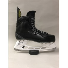 Bauer SUPREME Elite LE skate (Senior)