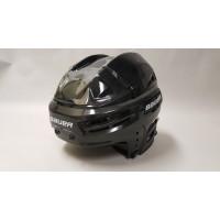 Bauer Helmet IMS 5.0