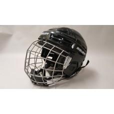 Bauer Helmet IMS 5.0 Combo