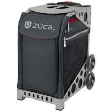 Zuca Asphalte Insert Bag