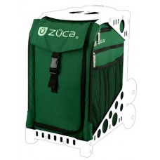 Zuca Bosco Insert Bag
