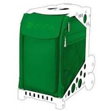 Zuca Insert Sport Bag only - Emerald