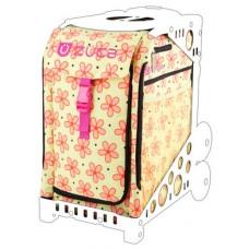 Zuca Insert Sport Bag only - Flowerz